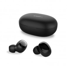 Audifonos Argom Bluetooth In-ear Skeipods E65