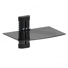 Bracket Argom tipo Base Single Stand ARG-BR-8221