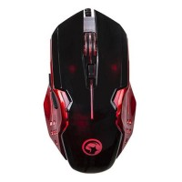 MARVO M416 Gaming Mouse