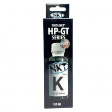 Tinta negra HP-GT SERIES NKT 100 ML