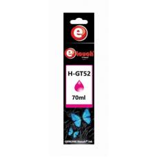 TINTA 70 ML HP SERIES GT MAGENTA ETOUCH