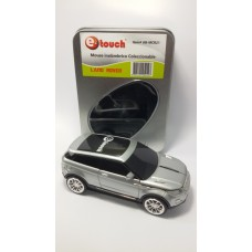 MOUSE INALAMBRICO LAND ROVER ETOUCH®