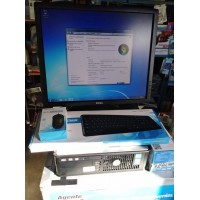 Computadora De escritorio Dell Optiplex 380/780 Refurbished