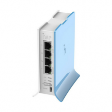 Access Point Hap Lite