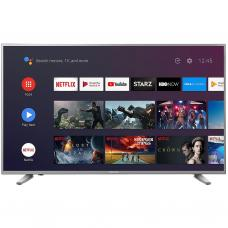 "Televisor 58"" Sharp Smart TV 4K"