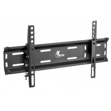 "XTA-525LED/LCD | Tilt bracket for 23"" to 42"" televisions"