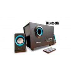 Equipo ENDUS bluetooth