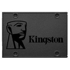 "Unidad SSD 2.5"" Kingston A400 960GB"